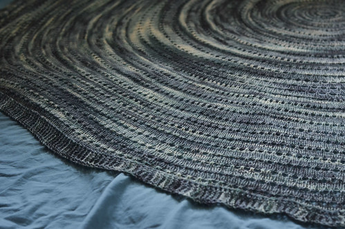 PiShawl-May19b