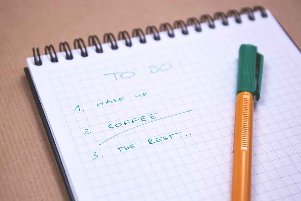 4 Productivity Styles to Help You Manage Your Time Effectively At Work – The Planner: You are notoriously organized thanks to your super detailed to do list. The calendar is also your best friend and is most likely jam packed with business and social events. Your plans consume you and you seldom if ever deviate from them but you would not have it any other way. Making plans and thoroughly examining each action step for flaws is what you thrive on. Because of this you are not usually open to spontaneous activities which can sometimes cause you to miss out on opportunities. Key Characteristics: Practical, Organized, Detail oriented. Tips: Make the most of your superb organizational skills by grouping similar tasks together and creating schedules to make sure you carry out your plans.