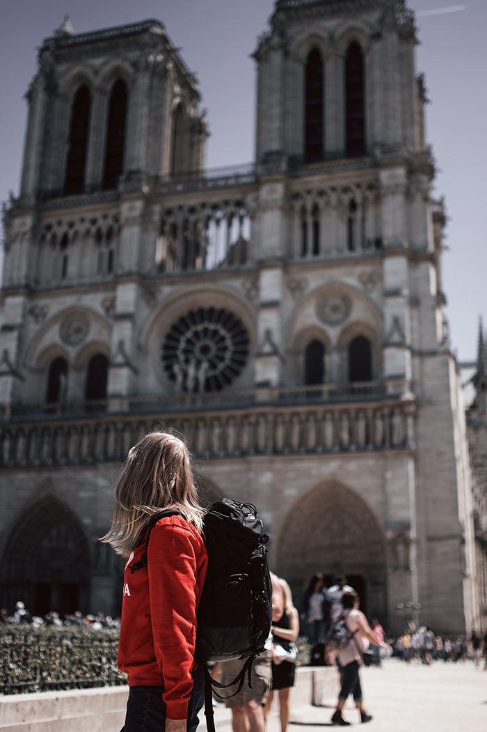 paris_2017-025