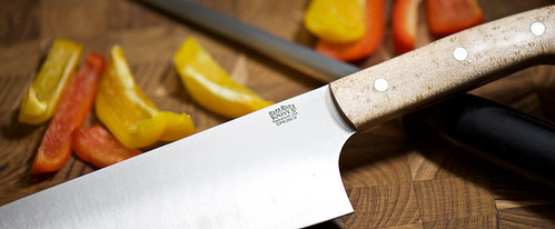 bark-river-super-chefs-knife-cpm20cv