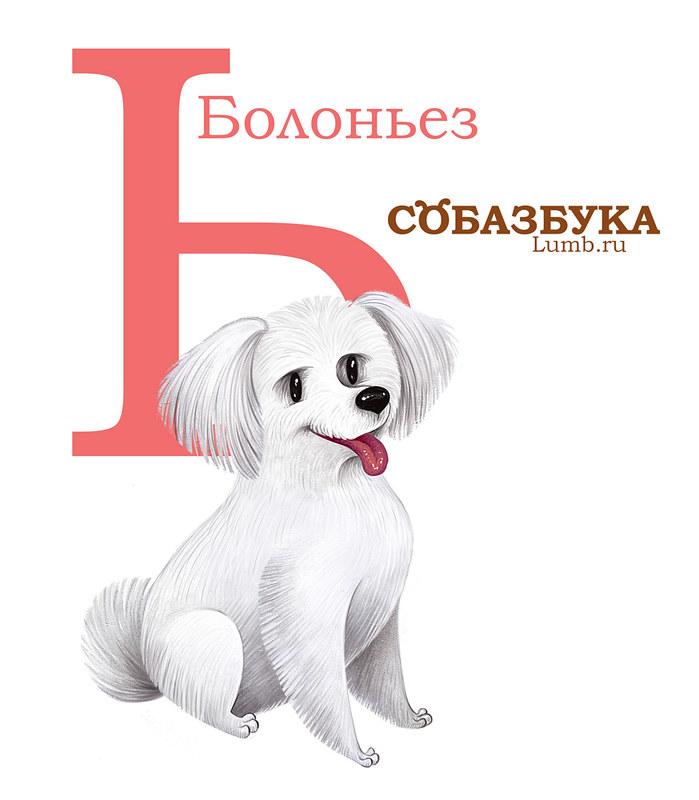 Ь-Болоньез