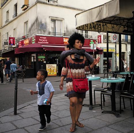 17e23 Barrio Gare de Paris-Nord Boulevard de Magenta Rue du Faubourg-Saint-Denis_0161 variante Uti 465