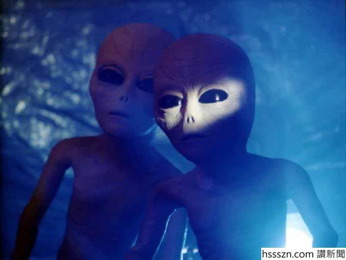 aliens_678_509