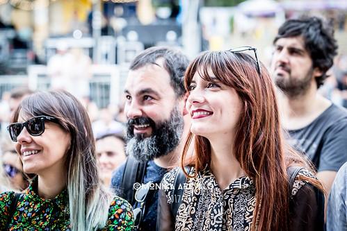 Gente Tomavistas 2017