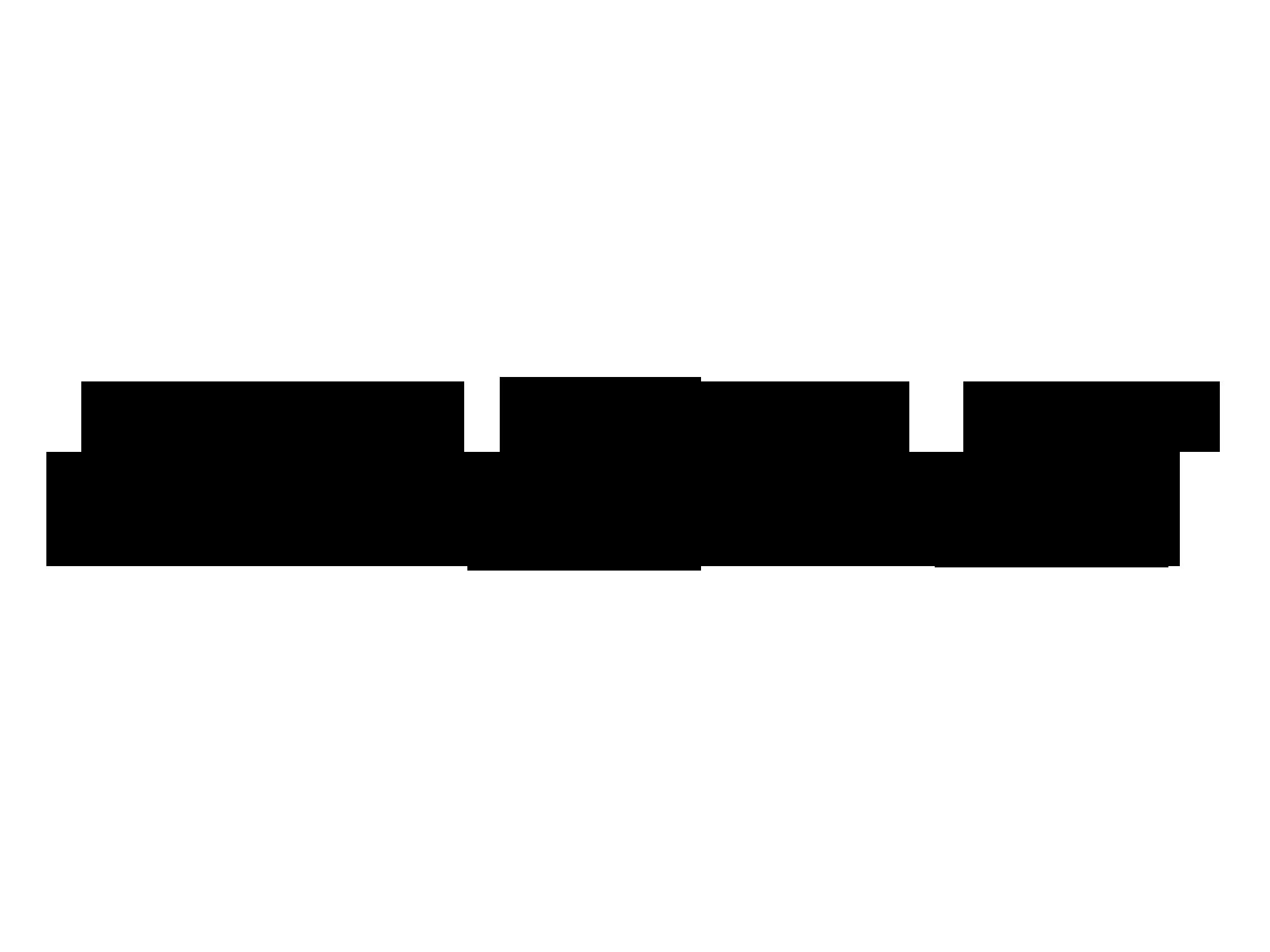 Aeronaut Logo_2000w_mounted