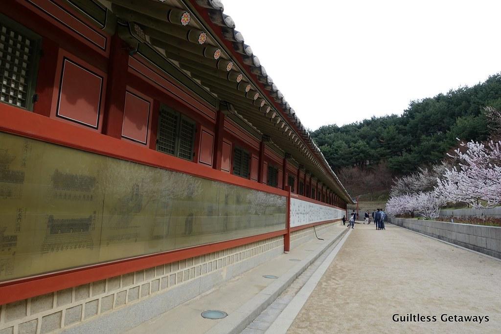 suwon-fortress.jpg