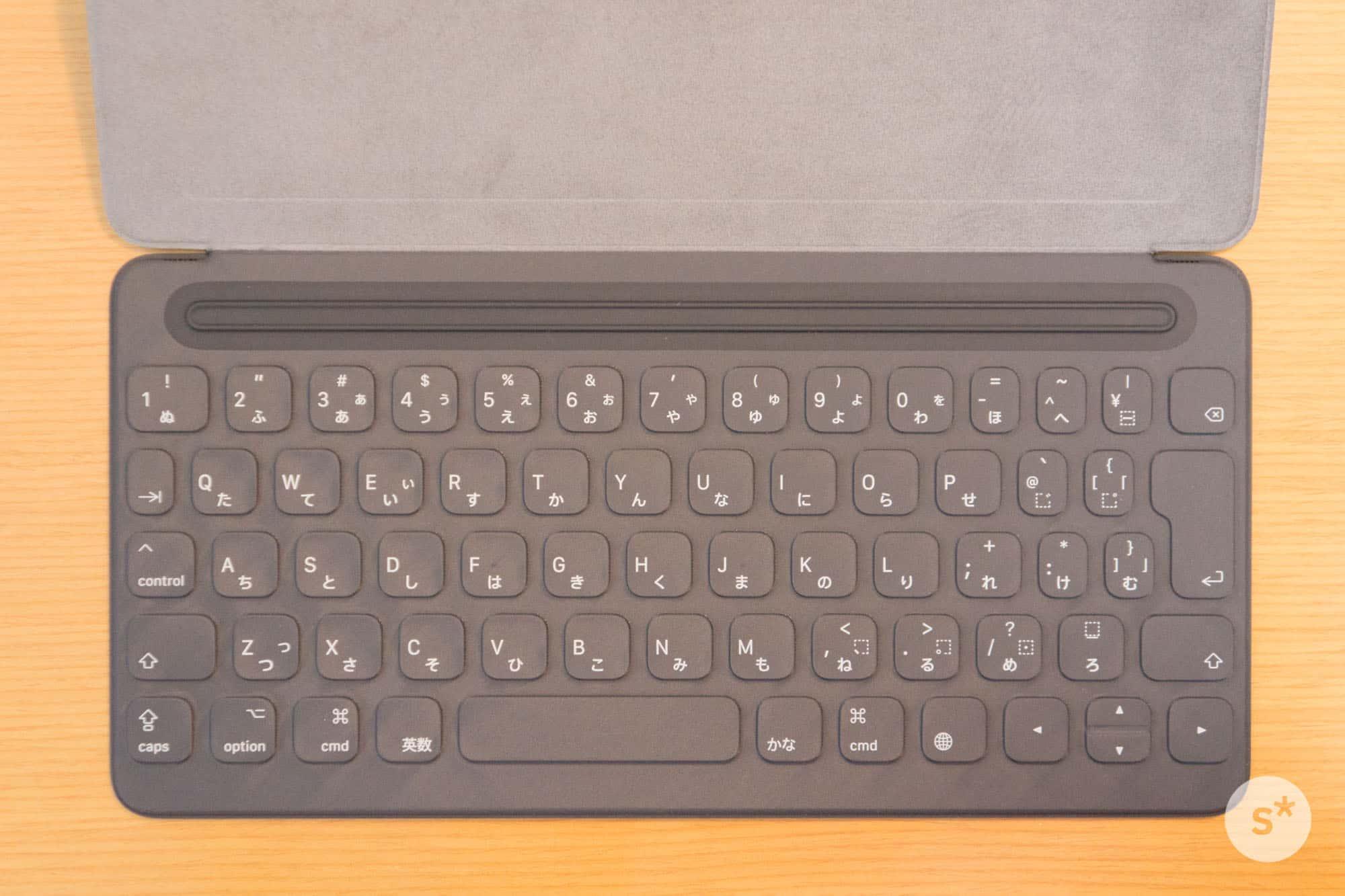 jis-keyboard