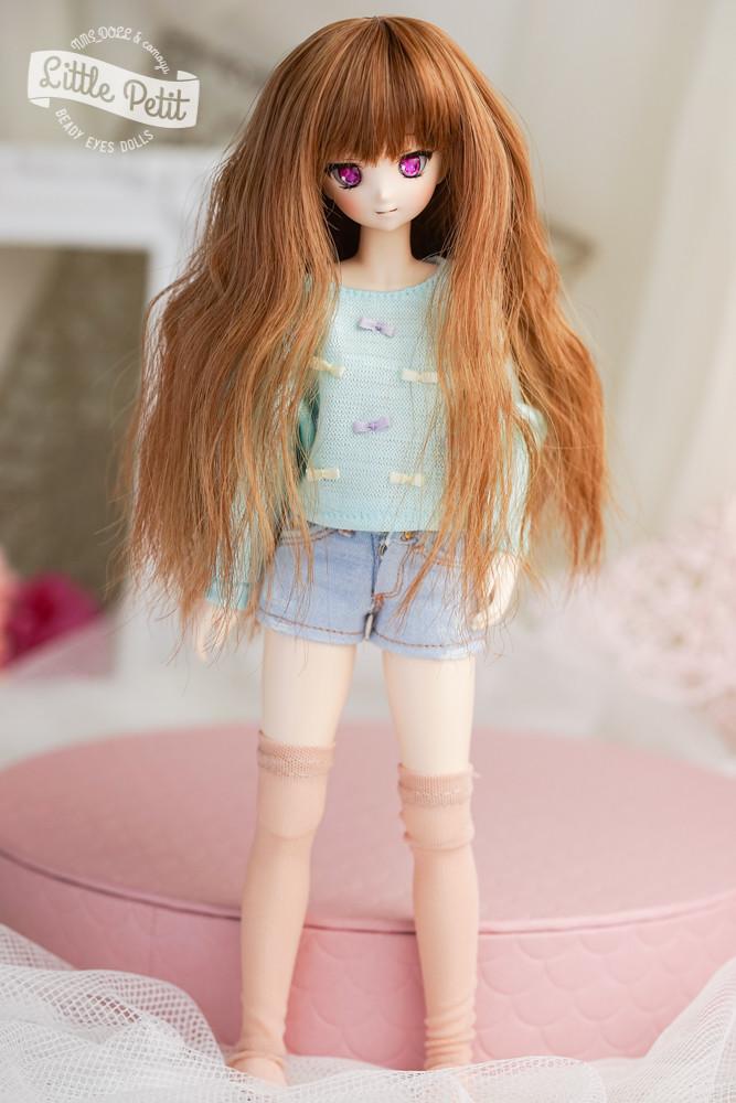 LittlePetit02【037】