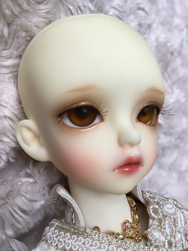 [V/E] FAIRYLAND Df LATI Pw UNOA Luts DOD Dragons SOOM etc... 35260087596_8718a689fd