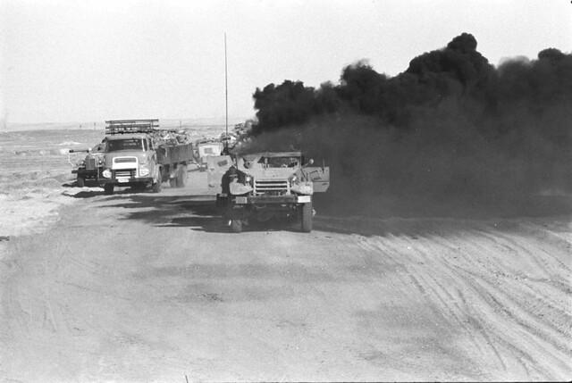 M3-halftrack-1973-f-5