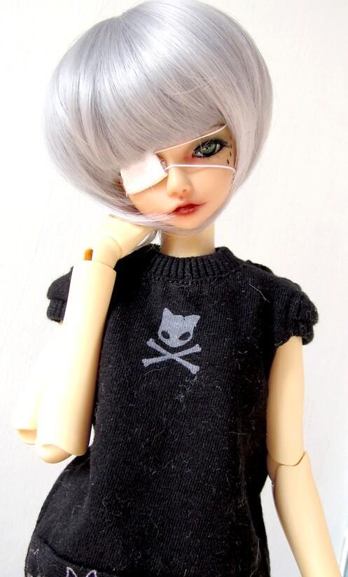 Les doll d'Aé : Angela withdoll 05/05 34096096333_7f800dc392_b