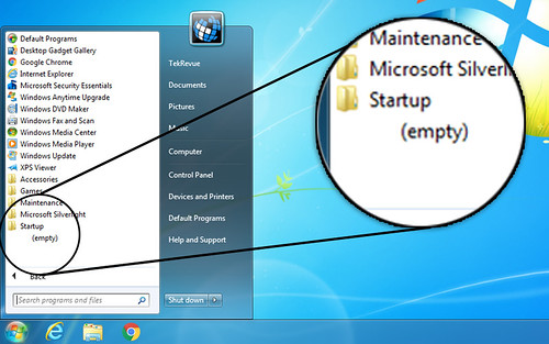 windows-7-startup-folder