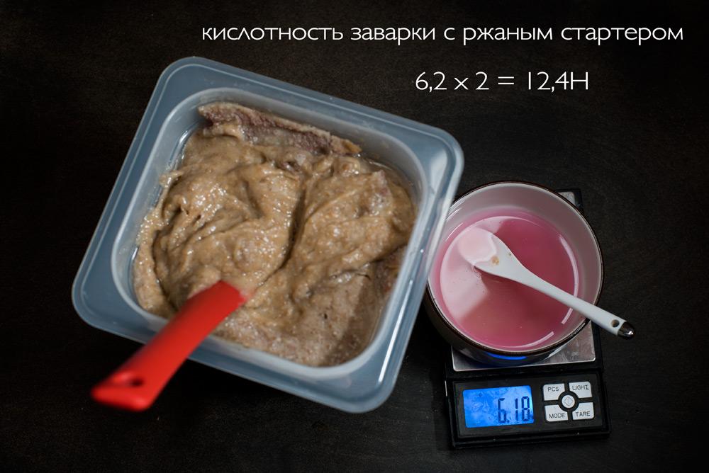 8_кислотность-ржнаной_DSC04782