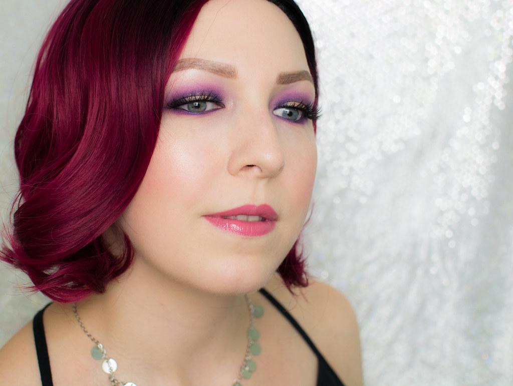 Purplegold2