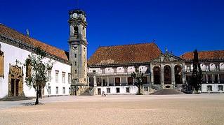 Coimbra_Universidade_gr