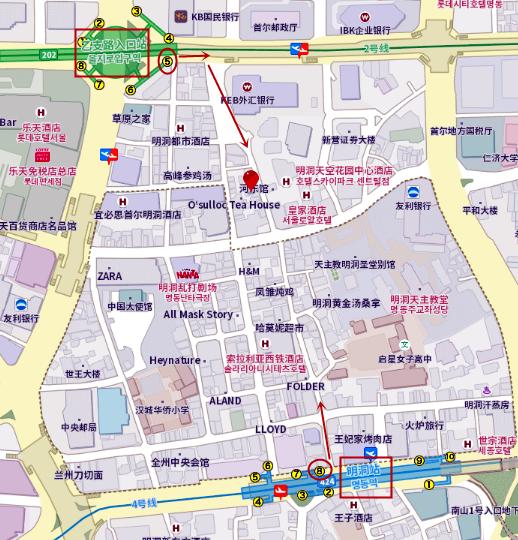 http://ditu.hanyouwang.com/?centerX=954496.2&centerY=1951791.5&zoomLevel=8&typeid=2&dataid=2681