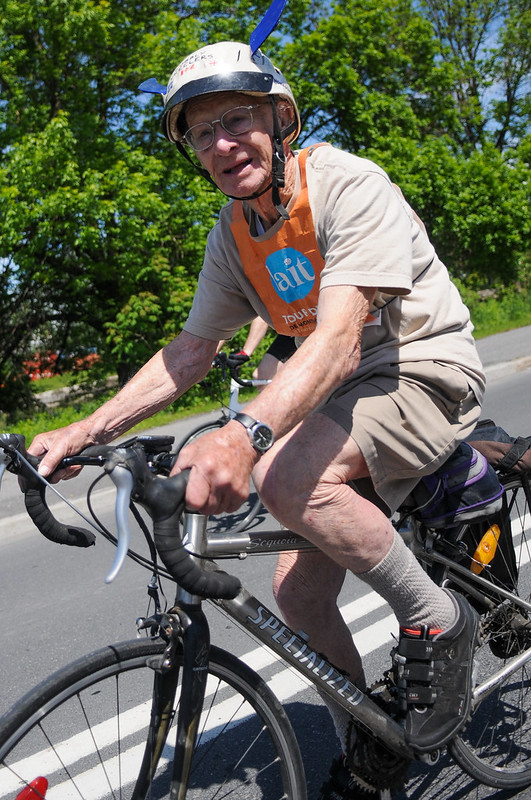 Tour de L'ile in Montreal-22.jpg