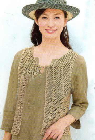 0363_Let's Knit Series 19 NV80181122 (1)