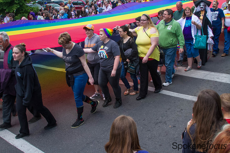 Spokane Pride 2017-15.jpg