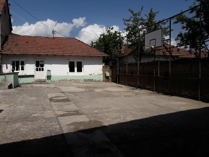 Подељени васкршњи пакетићи за децу са Косова и Метохије