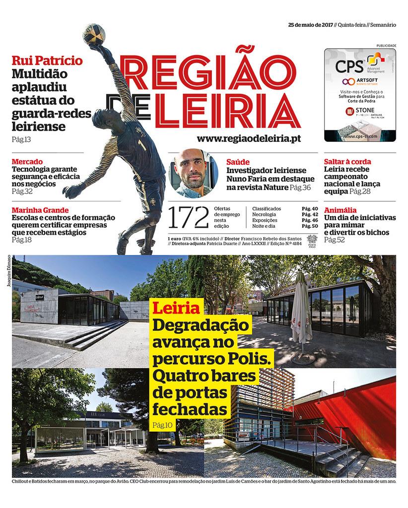 Capa-Regiao-de-Leiria-edicao-4184-de-25-maio-2017.jpg