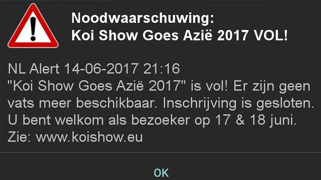 noodwaarschuwing-nl-alert