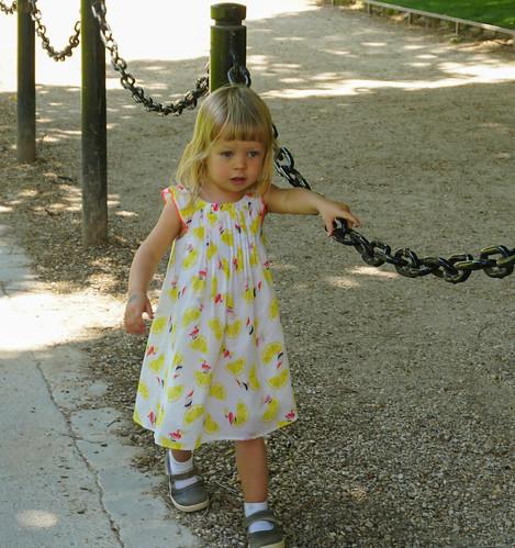 Paris!-93.jpg