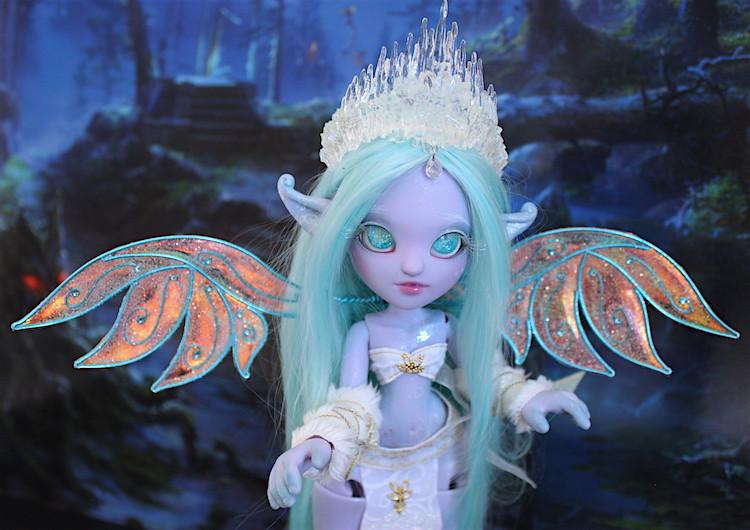 Nouvelle tenue pour ma petite Frost (Butterfly) p7 - Page 7 34569327333_fd876b36cd_b