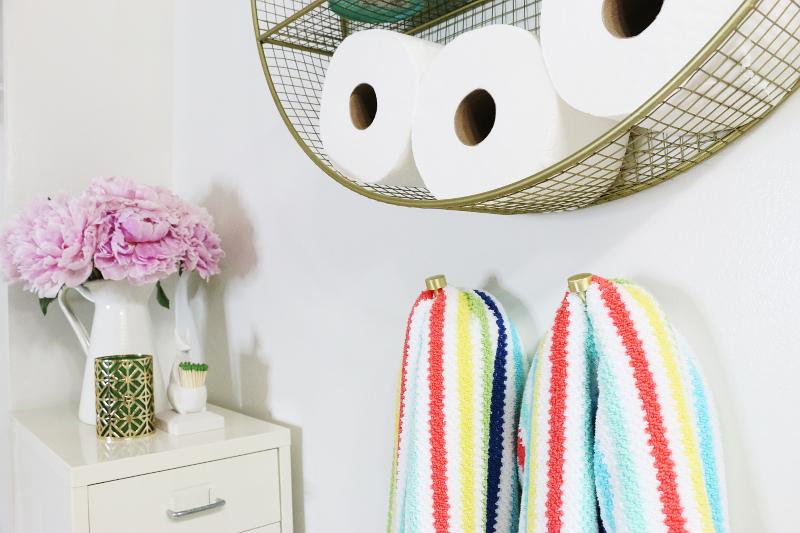 quilted-northern-bathroom-tissue-shelf-gold-hooks-5