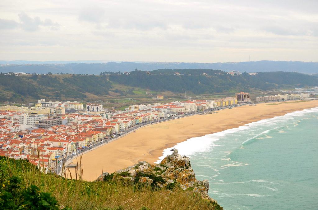 Loma Portugalissa