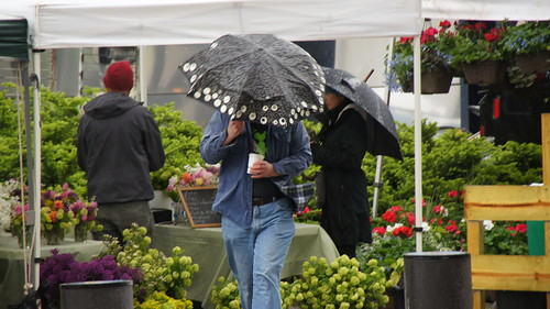 May 20, 2017 Mill City Farmers Market