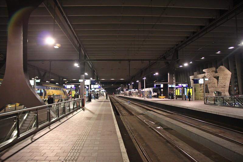Travelbytrain-17docintaipei (8)