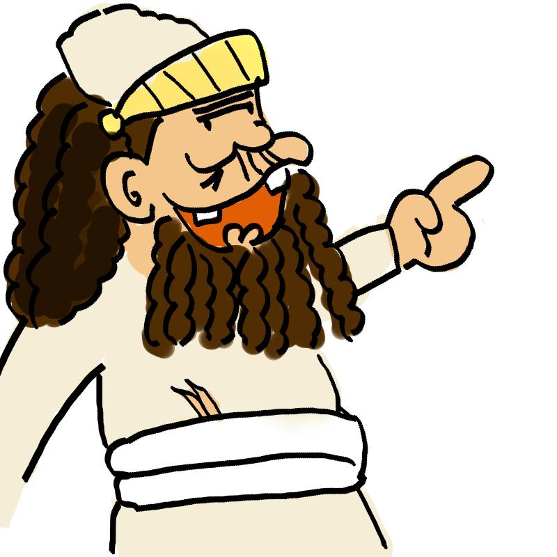 ashurbanipal bakabon-papa