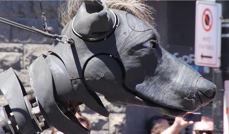 chien09