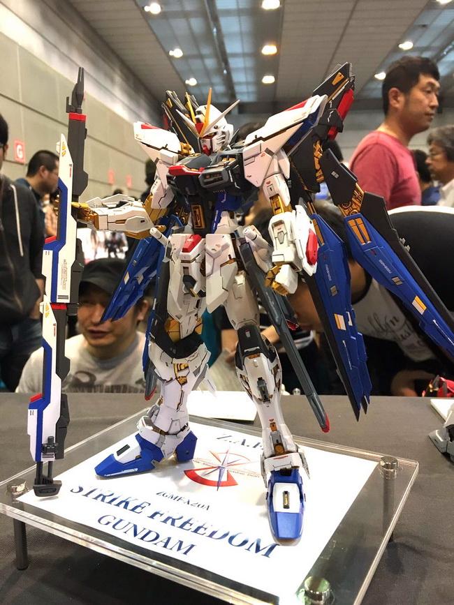 Shizuoka Hobby Show 2017_052