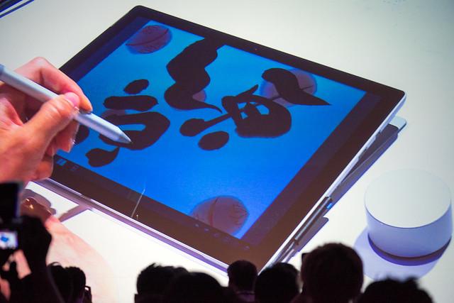 Microsoft Surface 2017年5月新製品発表会-25.jpg