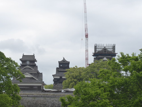 jp-kumamoto-chateau (1)