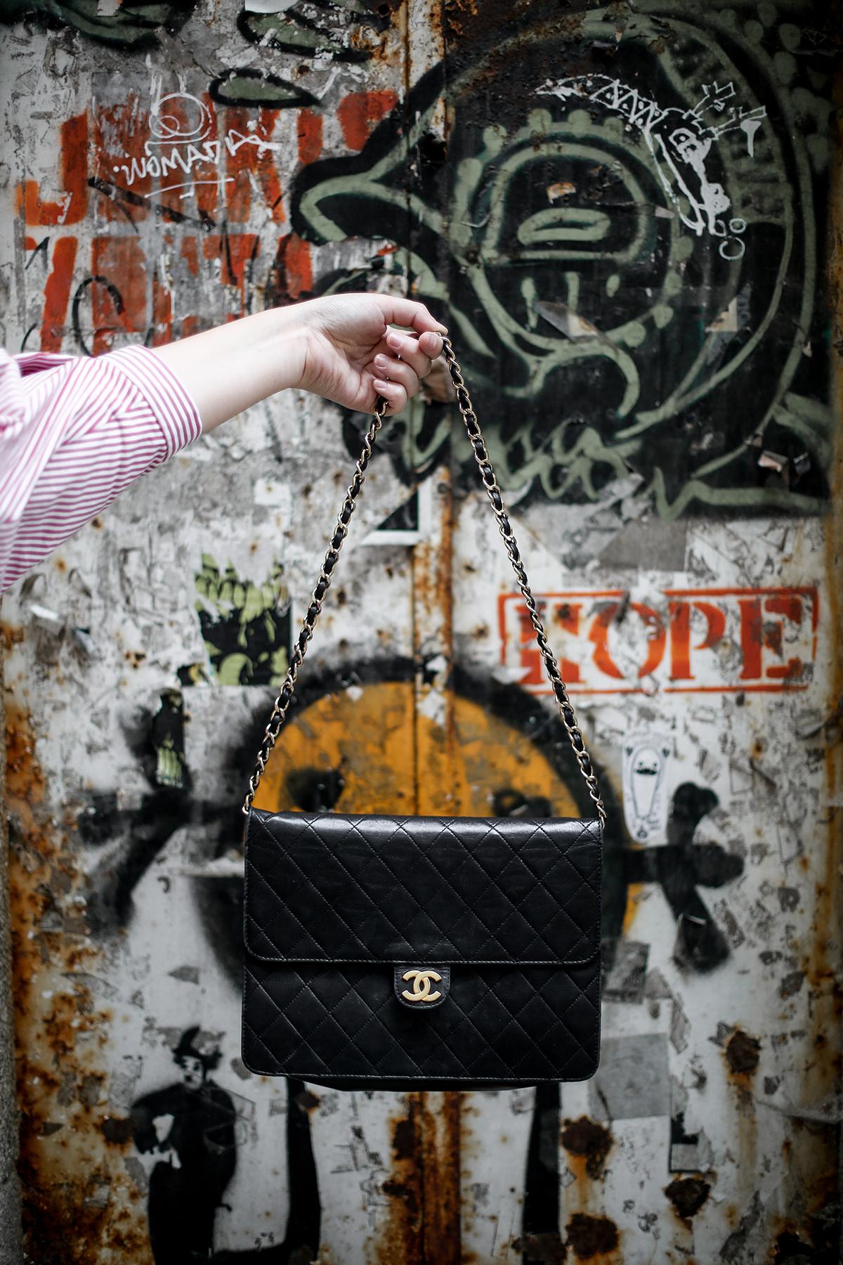 chanel-vintage-vestiaire-collective-myblueberrynightsblog