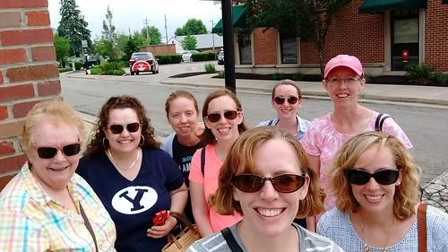 May 19 2017 Sisters Weekend Indiana (20)
