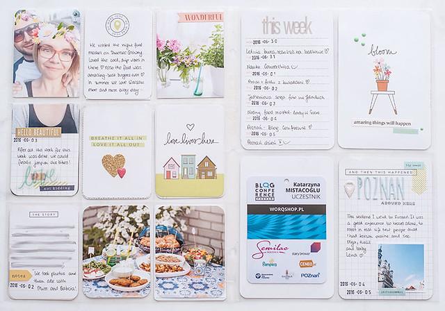 project-life-czerwiec-tydz23