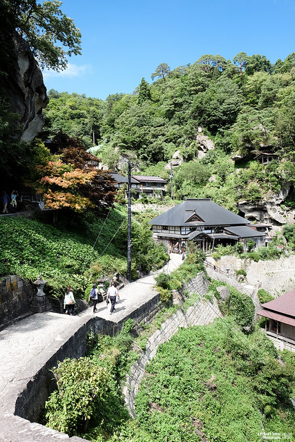 2016_Fall_Tohoku_Ep5-8