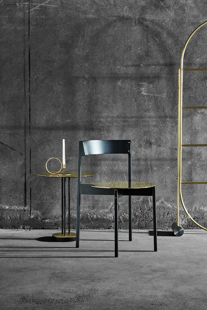 Handicraft collection launched during Milan Design Week 2017 by Mingardo Sundeno_06