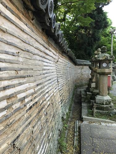 iwashimizuhatimangu73
