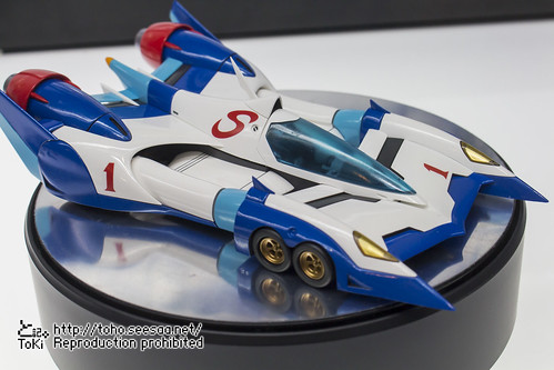 MegaHobbyEXPO2017_spring_MH-40