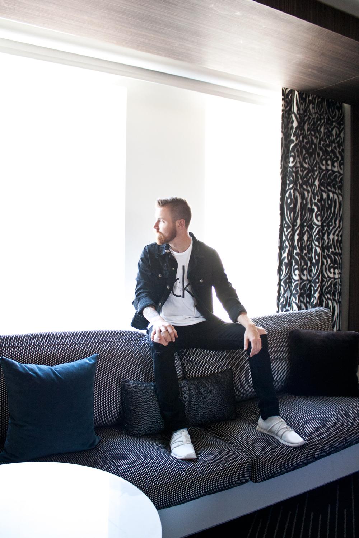 06chicago-sofitel-hotel-travel-style-fashion