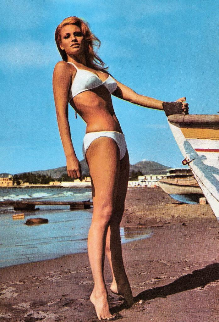 Dr sex 1965 - 4 2