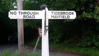 Tidebrook