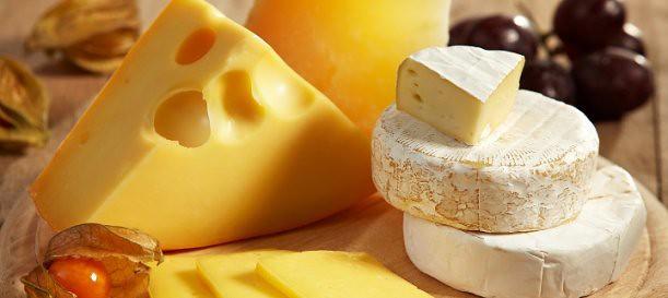 queso-artesanal