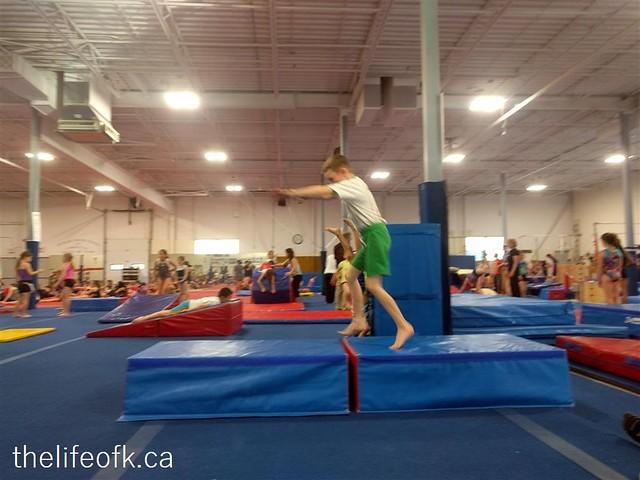 Gymnastics_1