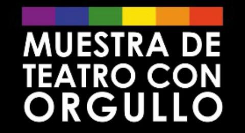 I-Muestra-Teatro-Orgullo